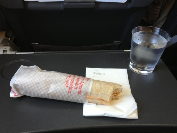Swiss_air_food