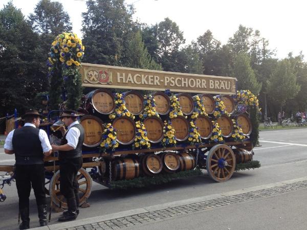 hacker-pschorr brau ocktoberfest 2012